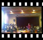 konsert