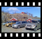 bilene